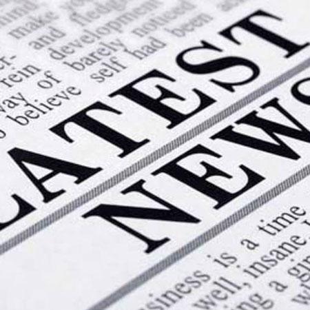 Noticias · Noticias Internacionales ... e8065afaeb9cc
