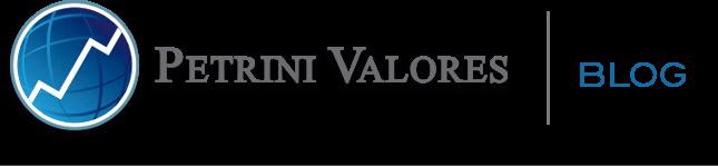 Petrini Valores Blog
