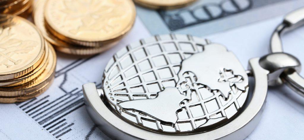 ¿Cómo operar Dólar Mep/Dólar Cable?